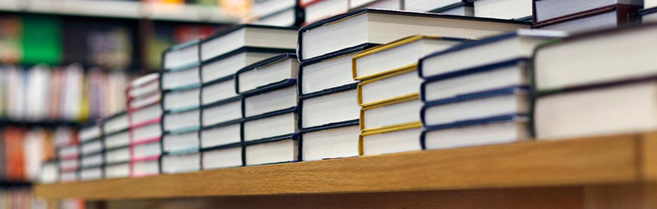 Wat te lezen?