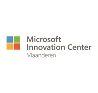 Microsoft Innovation Centre