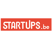 Startups.be